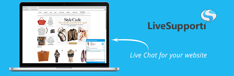 Free Live Chat Support