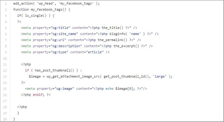 Getting Started with WordPress Plugin Development