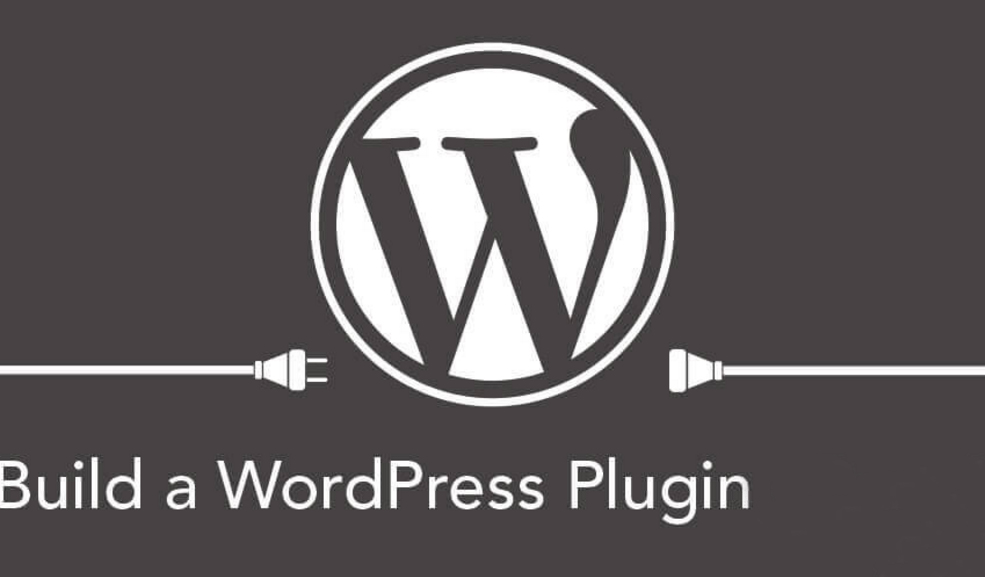 How to Build a WordPress Plugin