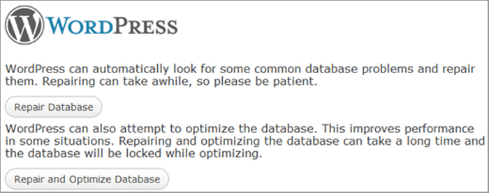 How to Fix the Error Establishing a Database Connection in WordPress