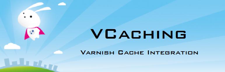 VCaching