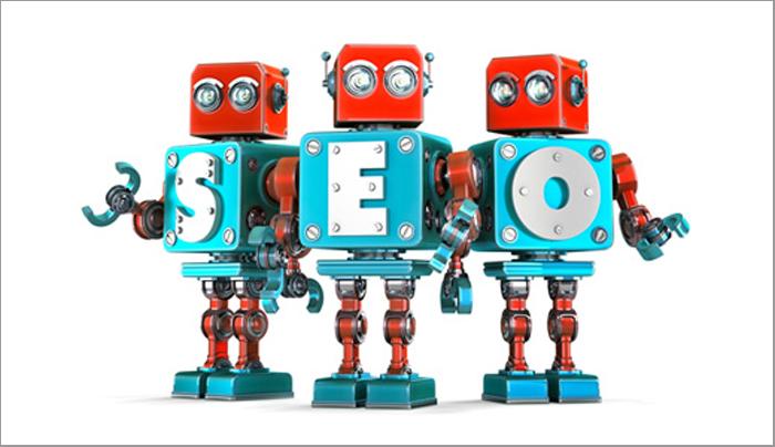 What is a SEO Friendly URL Structure in WordPress - handy wordpress tutorials