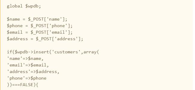 A Tutorial on Using AJAX in WordPress