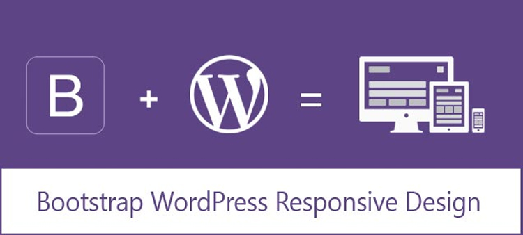 Create Your Very Own WordPress Responsive Website