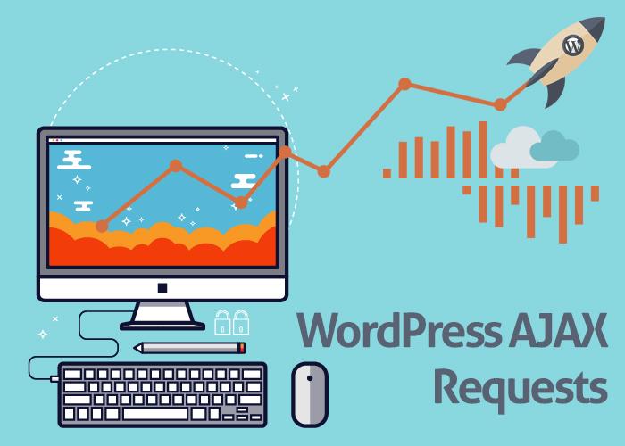 How to use AJAX on WordPress - wordpress ajax tutorials