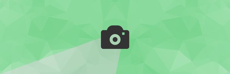 Photography Management