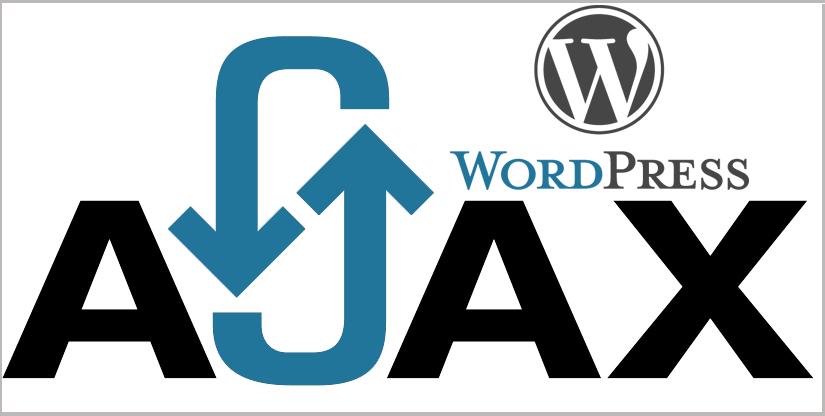 WordPress Ajax Tutorial for Beginners