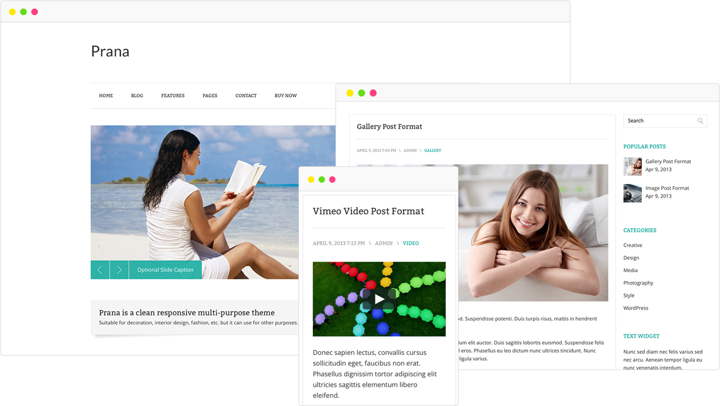 prana-blogging-wordpress-theme-showcase