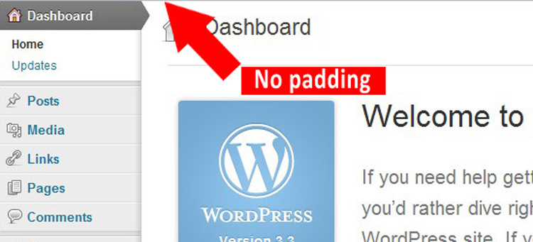 How to Disable the Admin Bar in WordPress