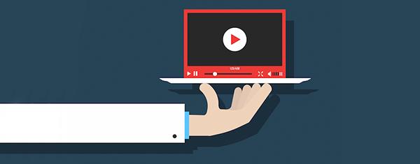 How to Integrate WordPress Video Tutorials on WordPress Websites