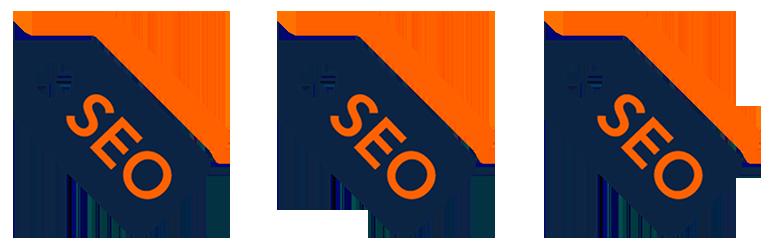 SEO Image Tags