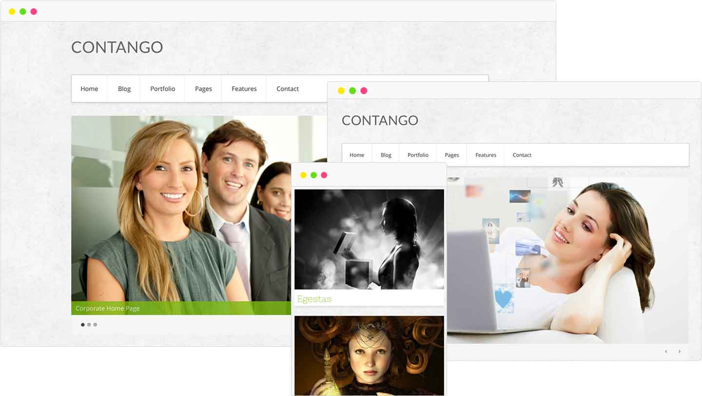 contango-multipurpose-wordpress-theme-showcase