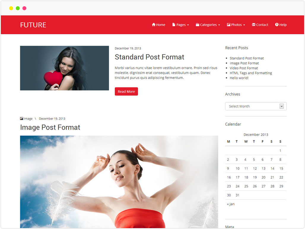 future-free-wordpress-theme-showcase