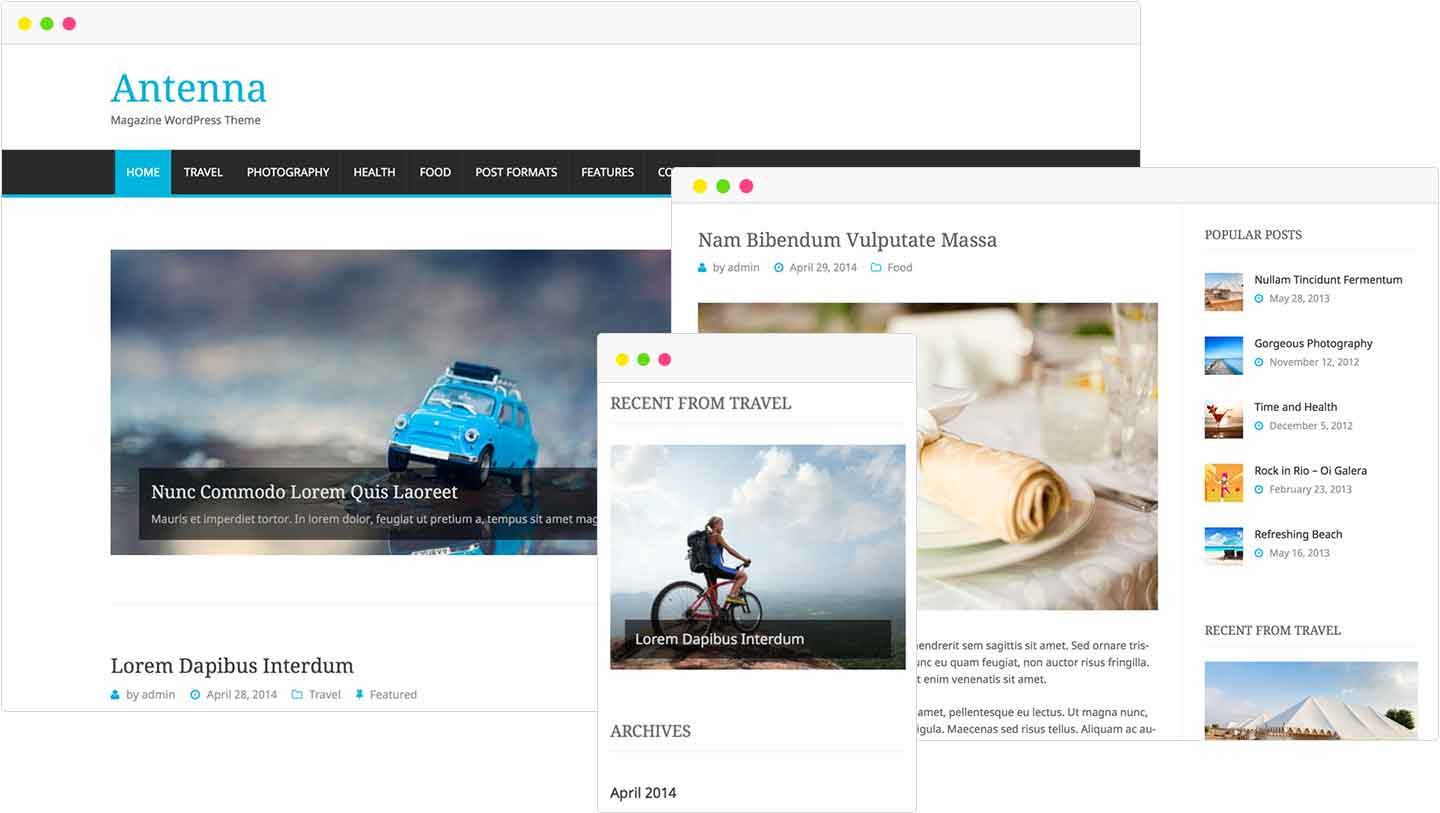 antenna-magazine-wordpress-theme-showcase