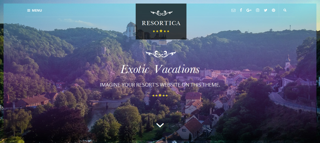 resortica-lite
