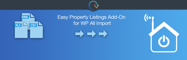 Import into Easy Property Listings