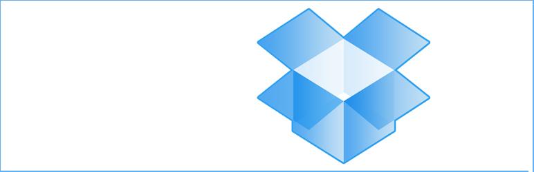 Dropbox Backup & Restore