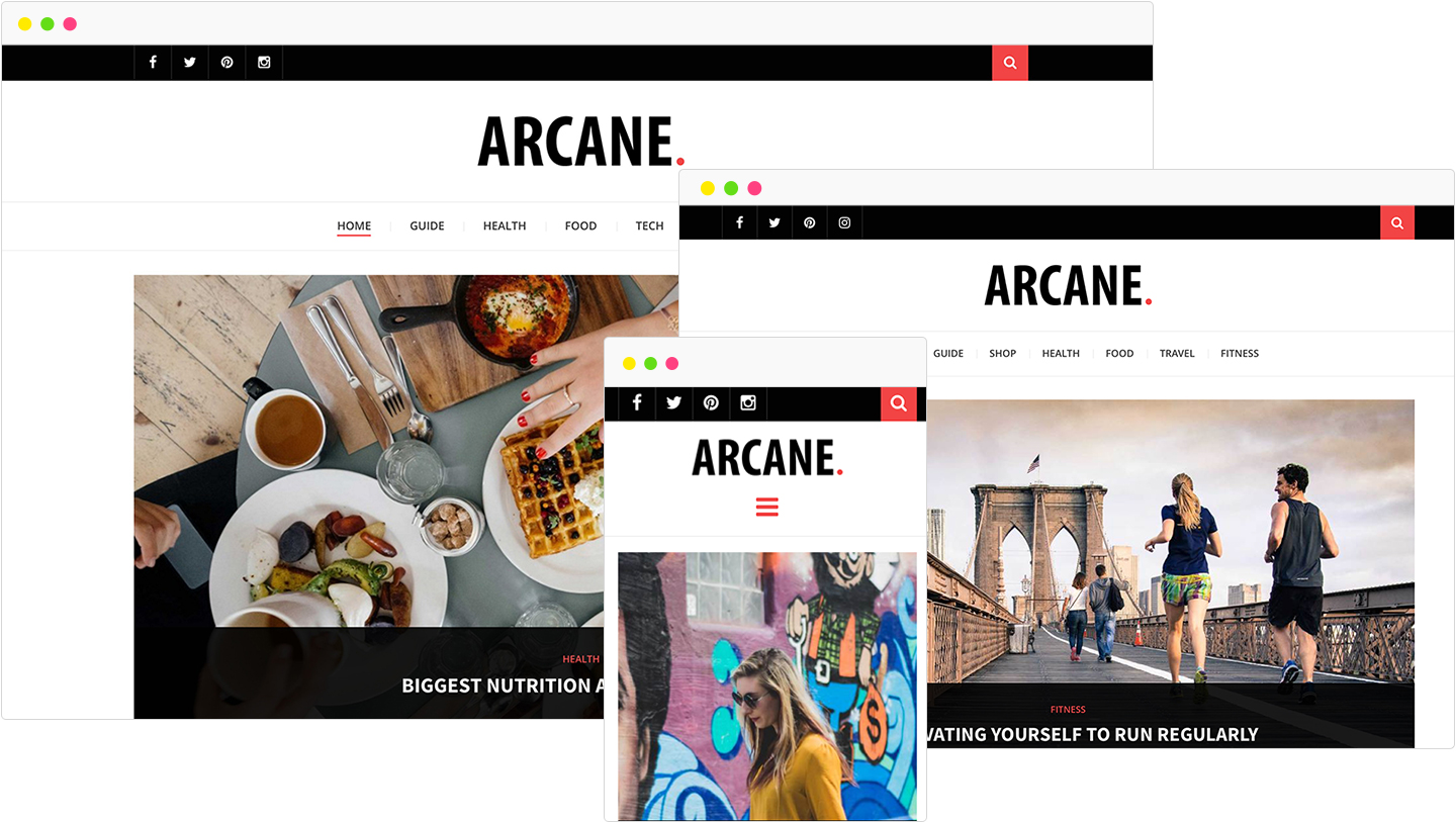 arcane-magazine-wordpress-theme-showcase