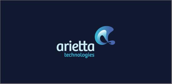 arietta-technologies