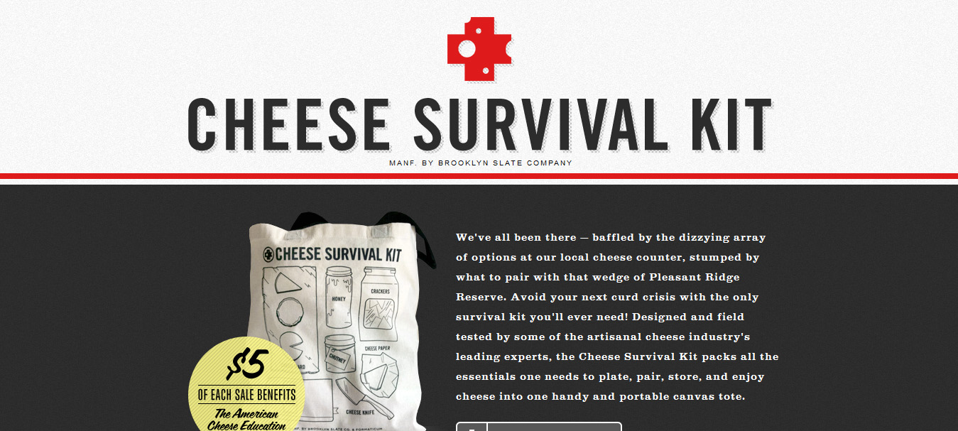 cheese-survival-kit