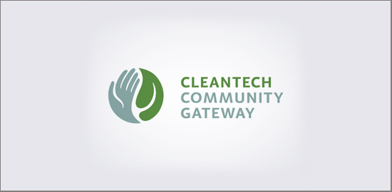 cleantech-community-gateway