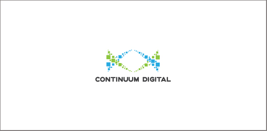 continuum-digital