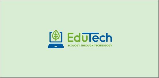 edutech