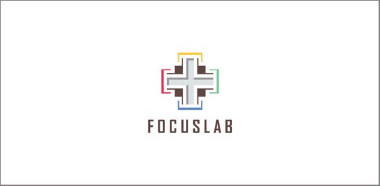 focuslab