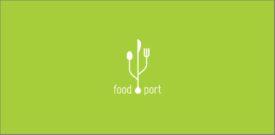 food-port