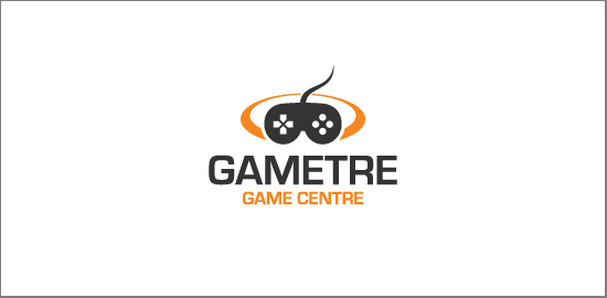 game-centre