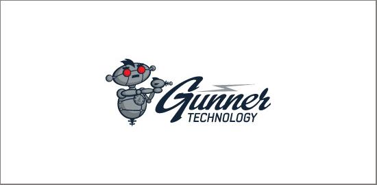 gunner-technology
