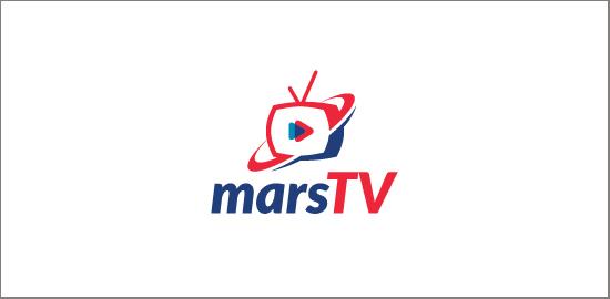 mars-tv