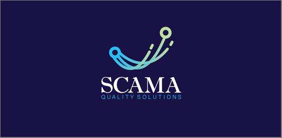 scama