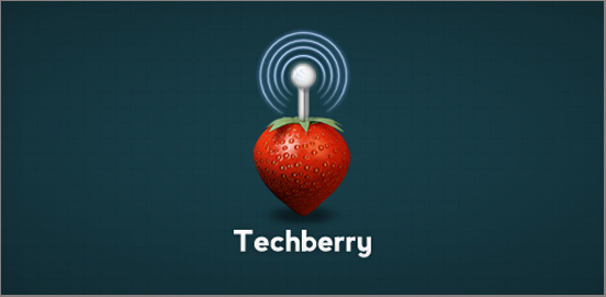 techberry