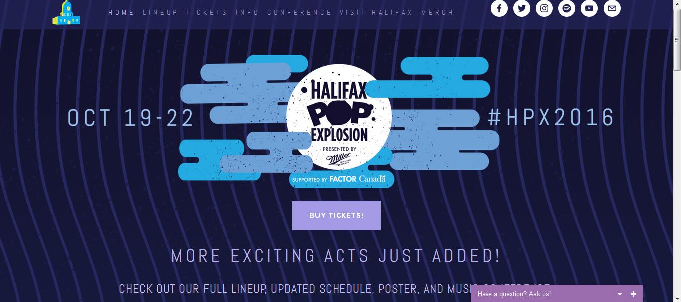 halifax-pop-explosion