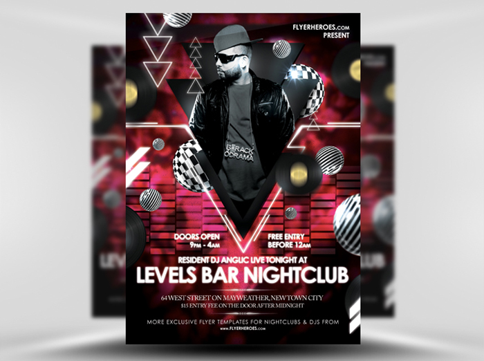 levels-free-nightclub-flyer-template