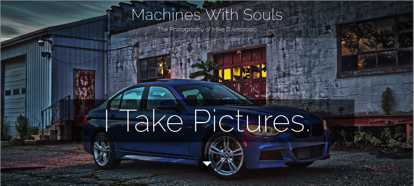 machines-with-souls