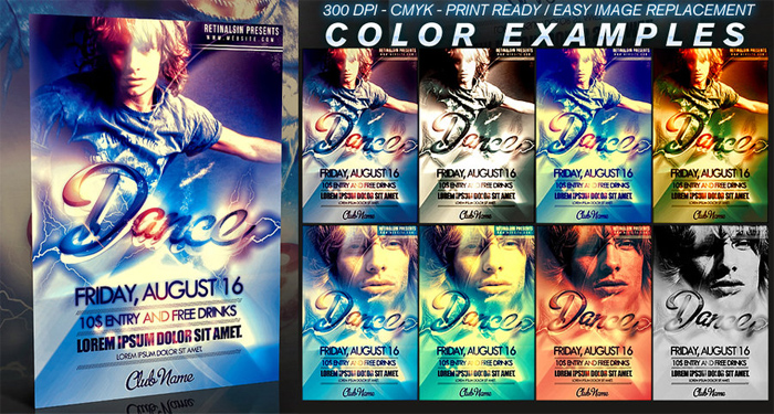 psd-dance-flyer-template