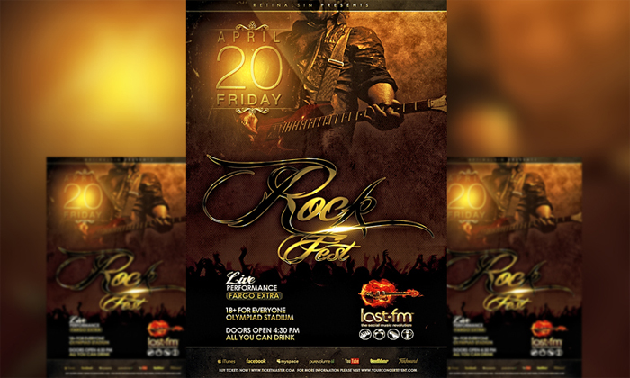psd-rock-fest-flyer-template