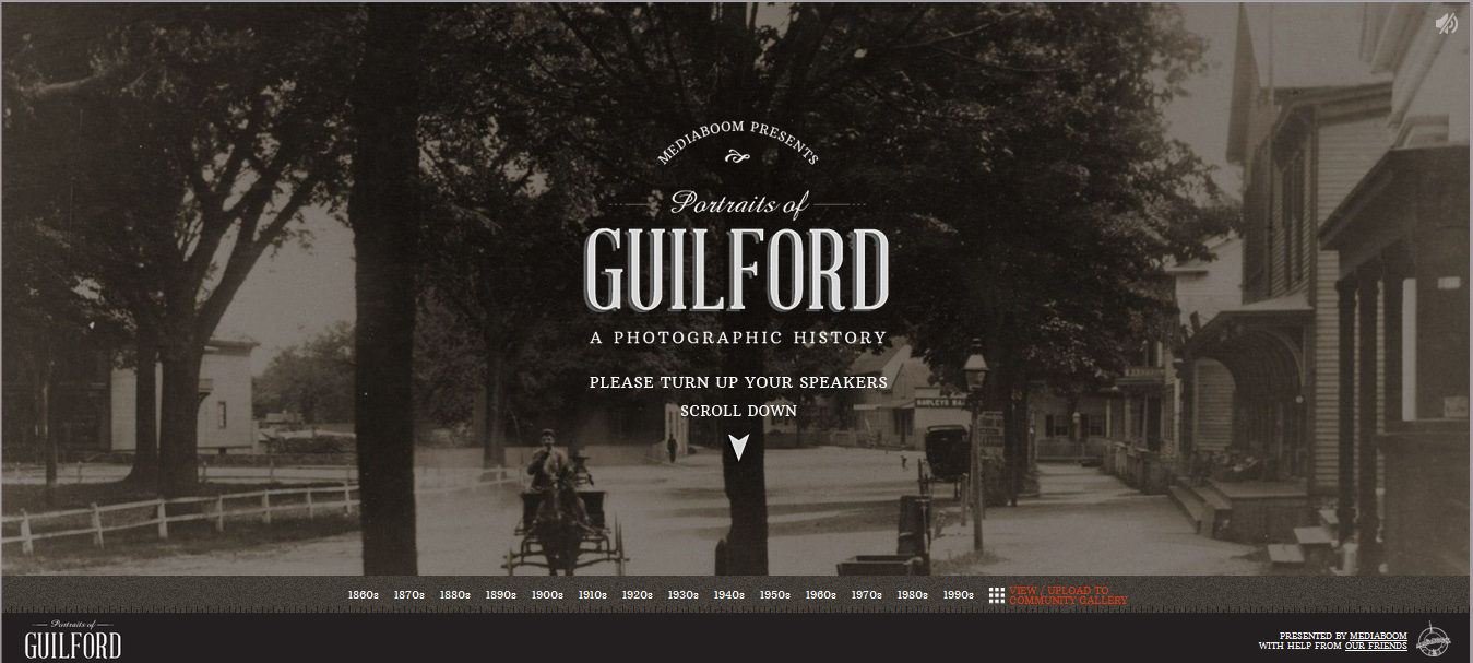 portraits-of-guilford