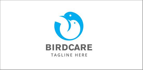 bird-care-logo
