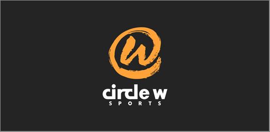 circle-w-sports