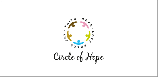 circle-of-hope