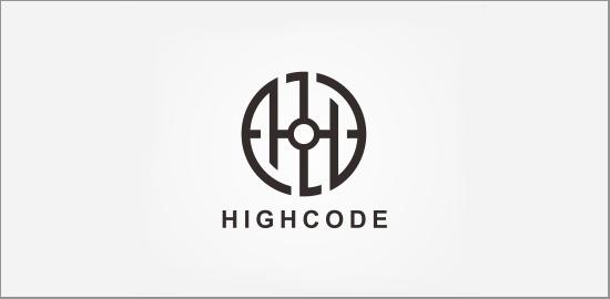 highcode-logo