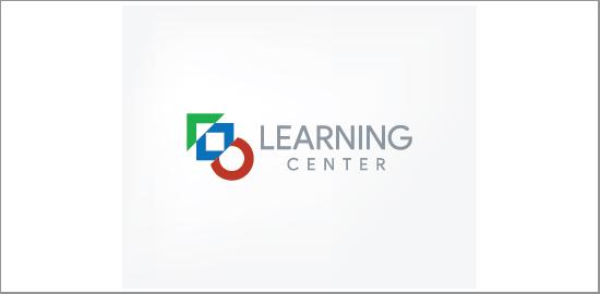 learning-logo