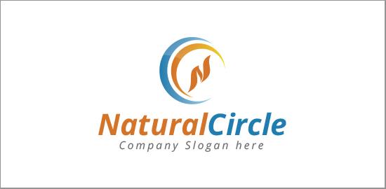 natural-circle