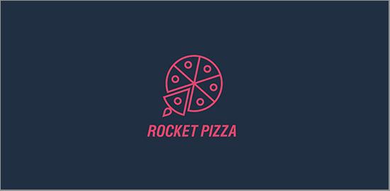 rocket-pizza