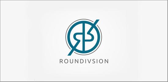 roundivision-logo
