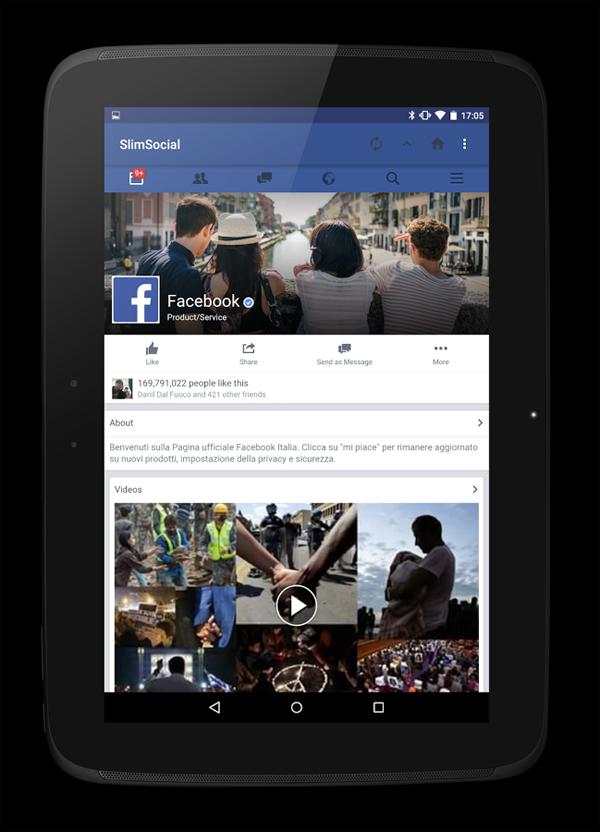 slimsocial-for-facebook