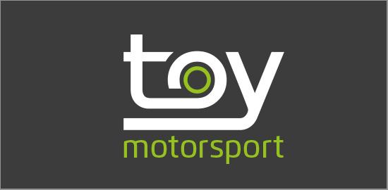 toy-motorsport